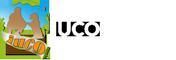 Iuco Onlus